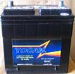 Group 62 Heavy Duty Yocam Battery